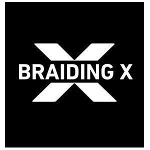 Braiding-X